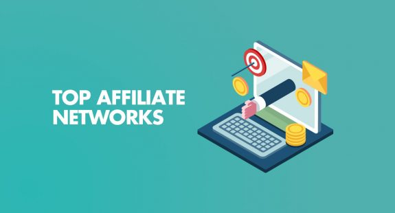Best Affiliate Networks
